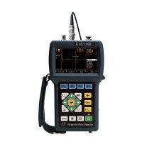 CTS-1002plus数字式超声探伤仪