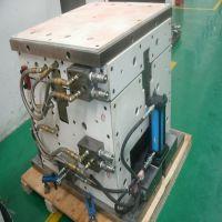 实力SMC模压模具厂 专业SMC模压制造 制品加工 SMC模具设计研发生产一体