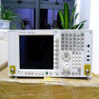 回收N9000A