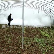 蔬菜新款迷你型汽油弥雾机 背负式打药机、大马力弥雾机