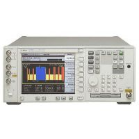 Agilent E4407B ESA-E频谱分析仪