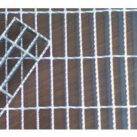 【卖】慈溪走到钢格栅,奉化平台钢格栅,象山热镀锌钢格栅,宁海踏步钢格板