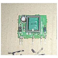 三菱空调电脑主板开关电源小板 12V PSM3530-100-200