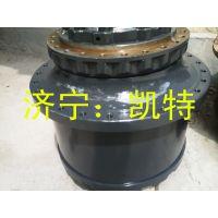 小松PC300-7行走马达 原装原厂配件 济宁凯特