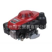 原装本田GXV160汽油动力,本田品牌剪草机5.5HP动力