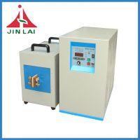 高频淬火设备JLCG-60KW节能高频淬火机超高频加热机