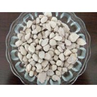 河南沸石滤料生产厂家价格