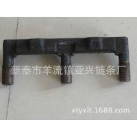 山东E型螺栓 E型螺栓批发 专业加工定制机械工业用紧固件E型螺栓