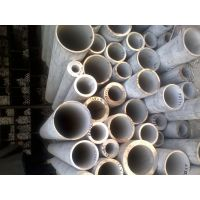 山东销售 304不锈钢管73*5厚壁无缝管 万里鸿优质代理 低价出售