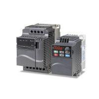 上海批发台达变频器VFD055E43A-M 三相220V