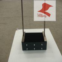 钛阳极,钛阳极的用途_工业废水污水处理用钛阳极