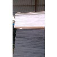 pvc板 彩色 种类多, pvc广告板材 易于 雕刻 质量最优