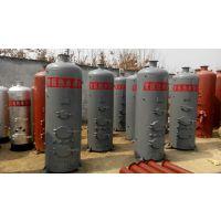 常压热水锅炉燃煤锅炉立式快装锅炉