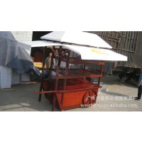 户外实木花车 房地产售楼部专用、厂家直销、价格优惠质量保证