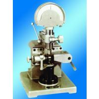 全自动轴承游隙动态测量仪(自动径向) 型号:M403686