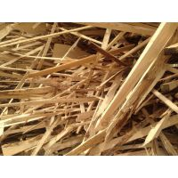 人造板,密度板生产厂家,雕刻镂铣门板,高密度地板临沂杏花木业