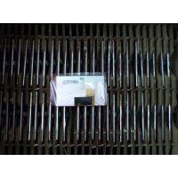 供应AT043TN25V.2群创4.3寸液晶显示屏全新原包