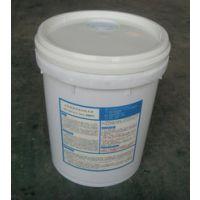 渗透结晶DPS防水剂