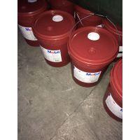 美孚SHC629合成齿轮油 粘度等级150