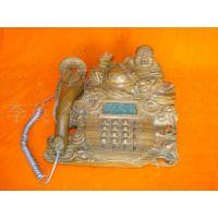 酸枝木,越南红木,绿檀木电话,紫檀笔筒