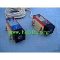 透射型红外光电开关(12V和24V,详情看资料) 型号:SST10-KB-1T库号:M372909