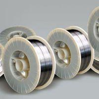 供应HB-YD432耐磨焊丝 堆焊药芯焊丝 榨糖机轧辊表面堆焊焊接材料