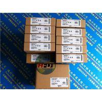 M340模拟接口电缆1.5M BMXFCA152