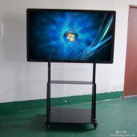 辽宁沈阳55寸壁挂式广告机厂商出售