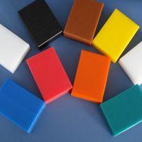 镇江尔东优质供应超高分子量聚乙烯板,UPE板,高分子耐磨板