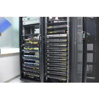 电信通服务器租用/电信通服务器托管/电信通都有哪些机房可以办理服务器托管/电信通服务器租用价格