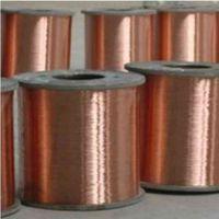 直销T2高韧性紫铜线,TU2耐蚀紫铜线,TU2紫铜棒,紫铜线厂家