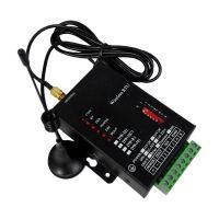 厂家供应中国一流数传电台—RS485无线数据收发器 DW-M1