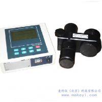 MKY-CTM-8A非接触速度测试仪