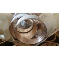 钢铜复合套 钢浇铜螺母 钢铜轴承导套 外钢内铜滑动轴承