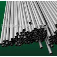 斯瑞特不锈钢无缝管304材质无缝不锈钢管