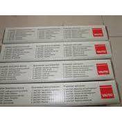 德国法奥迪VAUTID-100Mo耐磨焊条价格