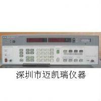 8903B音频分析仪,二手8903B/8903B安捷伦