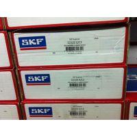 SKF 81116TN轴承 80mmX105mmX19mm