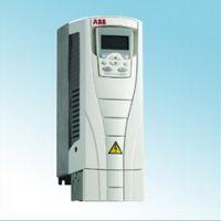 ABB变频器ACS550-01-015A-4,7.5KW,ABB一级代理