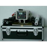 电火花检漏仪价格 WD-RL-10H
