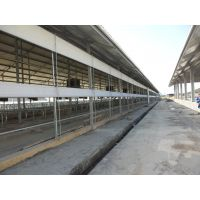 供应养殖场卷帘 威海大型三防猪场卷帘 产业用