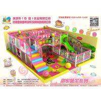 销售长春室内淘气堡 主题儿童乐园 新款儿童淘气堡 沈阳金色童年厂家澳尔特品牌