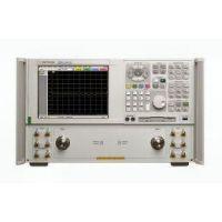 Agilent E8356A网络分析仪E8356A