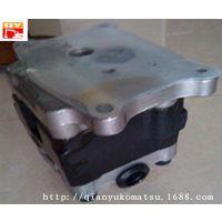 西双版纳小松液压泵,谦羽商贸高质量,小松液压泵进口件