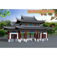 阜新寺庙施工|湖北寺庙施工|寺庙施工准备