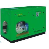 青岛无油空压机水润滑是无油空压机