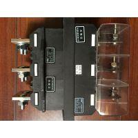 供应中意电气CJZ6-125A 250A 400A 630A 690V主电路接插件(动)CJT1静插