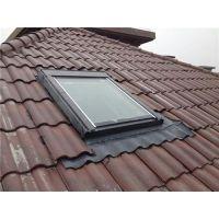 浩松建材贸易(图),做斜屋顶天窗的公司,斜屋顶天窗