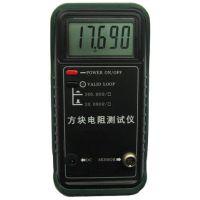 FA-ST-21L方块电阻测试仪,薄层电阻测试仪