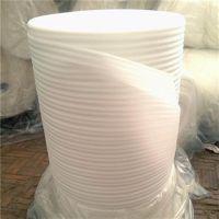 珍珠棉包装|珍珠棉|河北俱进(在线咨询)